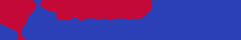 Tallinna Arvutikool Logo